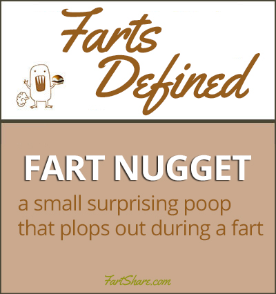 Fart Facts Archives ~ FartShare